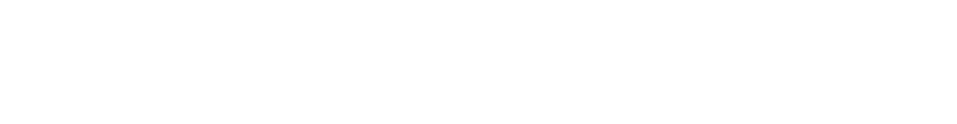 Ng Lab | Chemical Biology | The Chinese University of Hong Kong